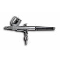 [ DAS 7/1 DA ] Airbrush-Spritzpistole Double Action