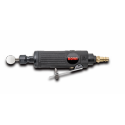 [ DST 16/1 Set ] Stabschleifer-Set, 16-teilig